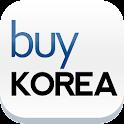 buyKOREA icon