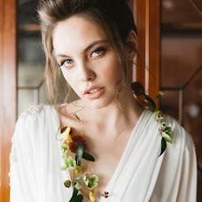 Wedding photographer Tatyana Suschenya (lilplague). Photo of 27.08.2018