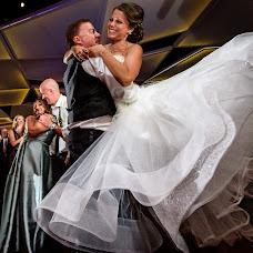 Wedding photographer Kelly Giardina (nickkelly). Photo of 16.10.2017