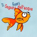 TSFDA icon