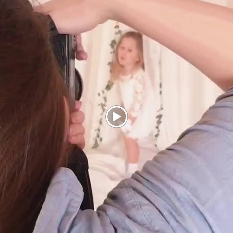 Модельное агенство покровск заработать моделью онлайн в вилючинск