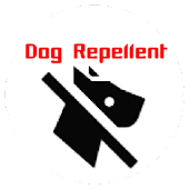 Dog Repellent