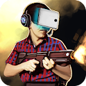 Virtual Real Arma Simulator icon