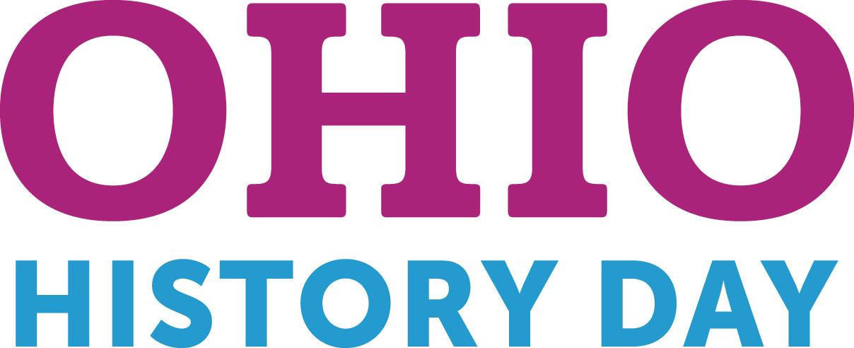 Ohio History Day.jpg