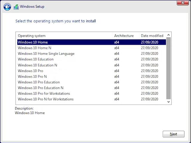 تنزيل Windows 10 ISO مجانًا بجميع الإصدارات