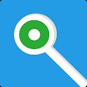 Train Inspector - Check train tickets icon