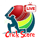 CrickScore LIVE: Free cricket Score Asia Cup Download on Windows