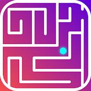 Mazes & More: Arcade