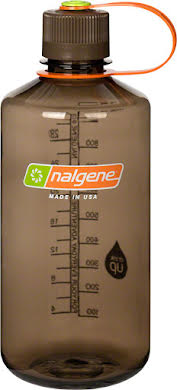 Nalgene Tritan Narrow Mouth Bottle - 32oz alternate image 1
