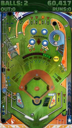 Pinball Deluxe: Reloaded screenshot 6