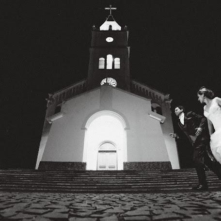 Wedding photographer Ruan Carlo (ruancarlo). Photo of 19.01.2016