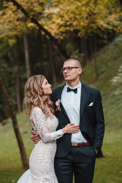 Wedding photographer Aldin S (avjencanje). Photo of 20.01.2018