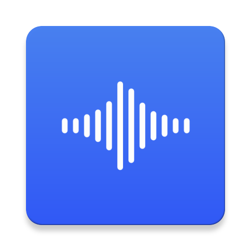 Faysr Music Player - Explore Your Library AD Free APK