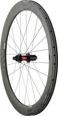ENVE Composites 4.5 AR Centerlock Disc Clincher 700c Wheelset 12x100 Front 12x142mm Rear, Shimano alternate image 0