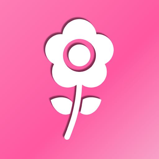 La Mujer Que Ora Android APK Download Free By Maera
