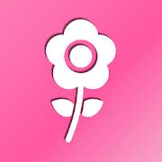 App La Mujer Que Ora APK for Windows Phone