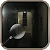 Escape Room : Unlock The Door file APK Free for PC, smart TV Download