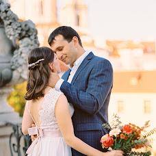 Wedding photographer Kseniya Bunec (Keniya). Photo of 11.11.2016