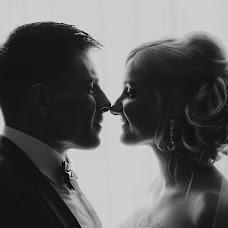 ช่างภาพงานแต่งงาน Aleksandr Trivashkevich (AlexTryvash) ภาพเมื่อ 23.04.2015