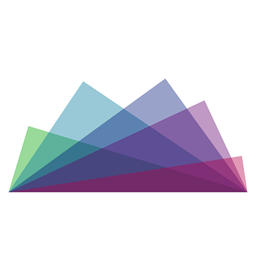 Graphiq avatar image