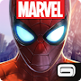 MARVEL Spider-Man Unlimited APK icon