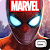 MARVEL Spider-Man Unlimited file APK for Gaming PC/PS3/PS4 Smart TV