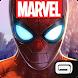 MARVEL スパイダーマン・アンリミテッド