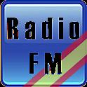 Radio Fm España icon