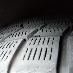 ロードスター ND5RC RS A3E '17のカスタム事例画像 Yūkiさんの2020年02月29日17:05の投稿