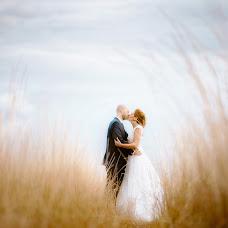 Wedding photographer Yiannis Tepetsiklis (tepetsiklis). Photo of 28.09.2017
