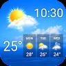 com.info.weather.forecast