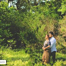 Wedding photographer Leandro Espindola (fotosflashback). Photo of 01.06.2015