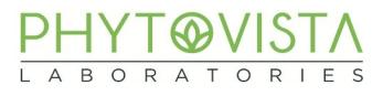Phyto Vista Laboratories
