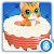 Bakery Story: Cats Cafe file APK Free for PC, smart TV Download