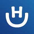 Hotéis, Pousadas e Viagens: Black Friday - Hurb download