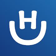 App Hotéis, Pousadas e Viagens: Black Friday - Hurb APK for Windows Phone