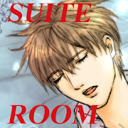 SUITE ROOM(BL)