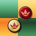 Checkers Free icon
