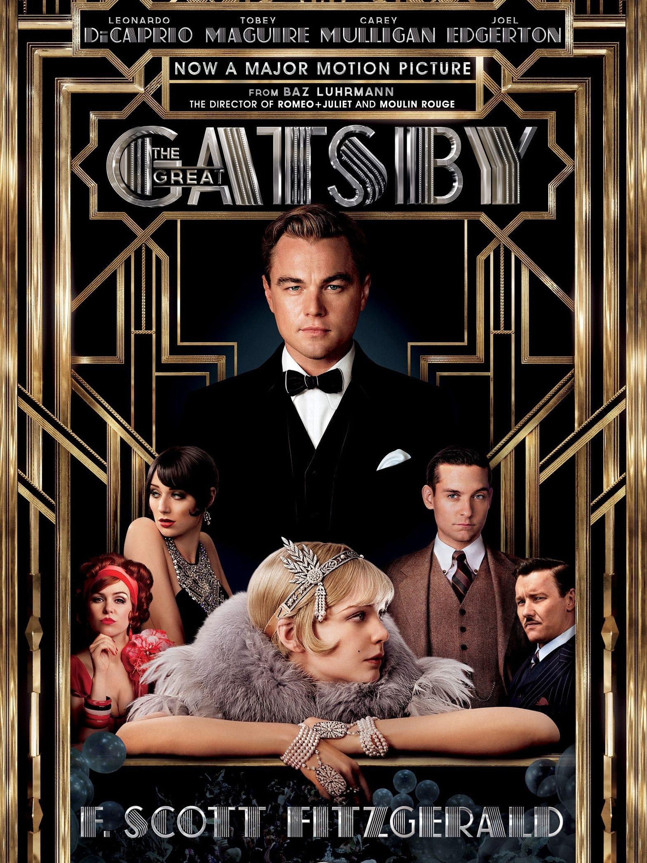 gatsby-mti-jacket-3_4