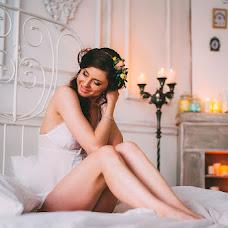 Wedding photographer Anastasiya Bitnaya (bitnaya). Photo of 22.05.2015