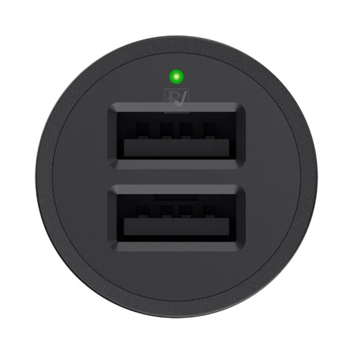 Belkin BOOST UPTM DUAL USB A F8M930btBLK_4.jpg