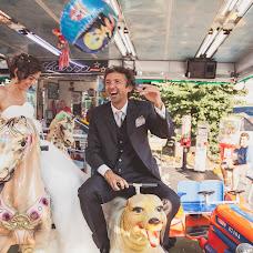 Wedding photographer Paolo Ferraris (paoloferraris). Photo of 03.02.2015