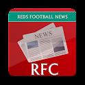 Reds Football News