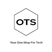 OneTechStop - Tech News on the Go!