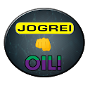 Jogrei vs. Oil APK