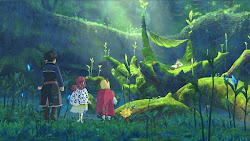Ni No Kuni 2 Sends A Love Letter To PC Fans image