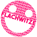 Flachwitze PRO icon