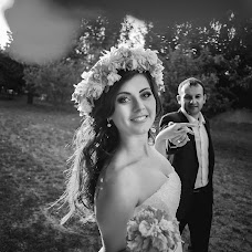 Wedding photographer Tatyana Fedorova (tanyushkagr). Photo of 10.08.2015