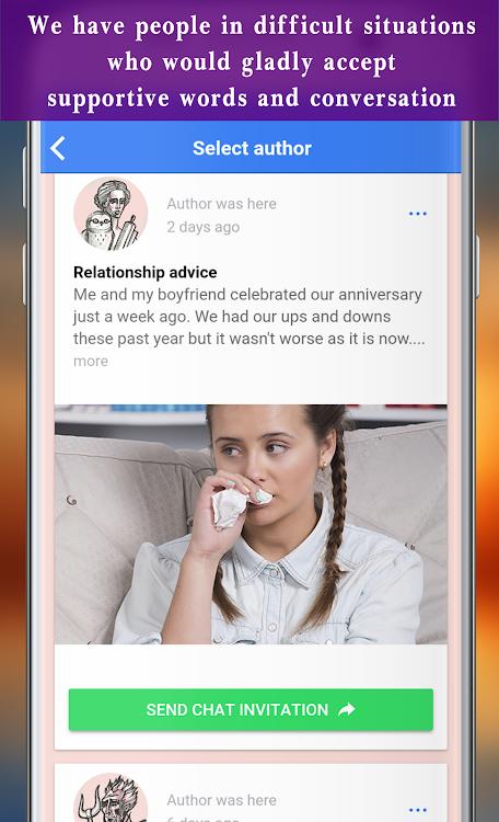 online ιστοσελίδες dating Κούγκαρ Αν είστε το ένα κινέζικο ραντεβού σόου 2013