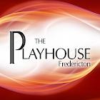 Fredericton Playhouse icon